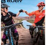 rudyproject_416